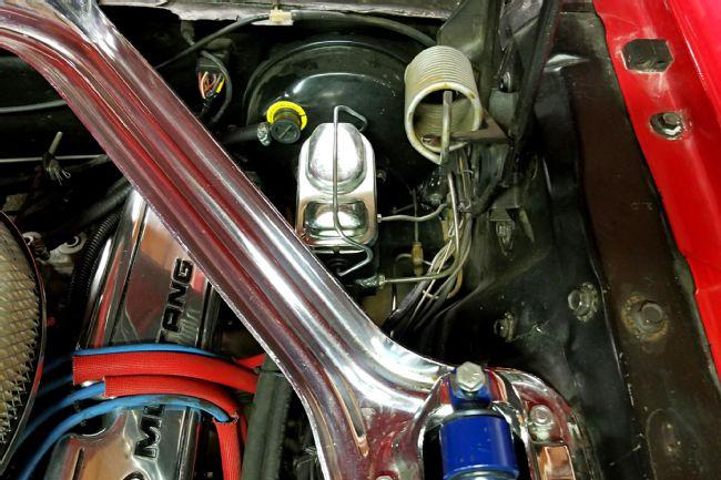 beyond-the-basics-disc-brake-conversion.jpg