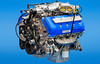 2013-Ford-Mustang-GT500-Engine.jpg